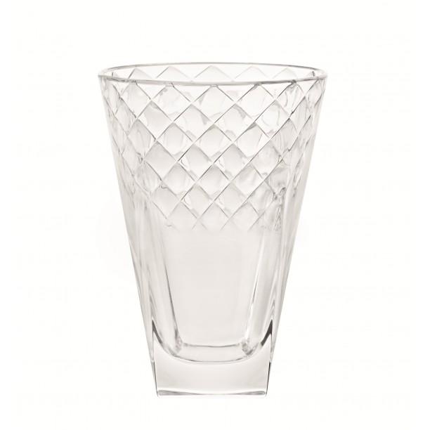 6 verres Campiello gobelet forme haute 48cl