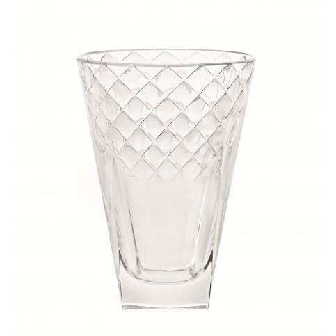6 verres Campiello  forme haute 48cl
