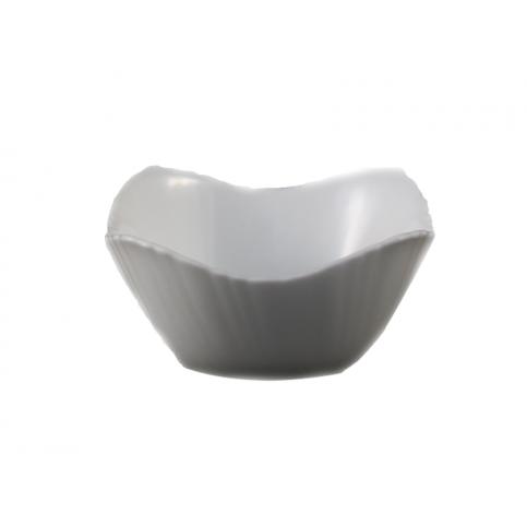 Coupelle shell