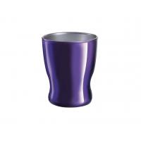 Tasse mano flashy violet