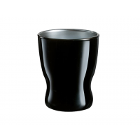 Tasse mano flashy noir