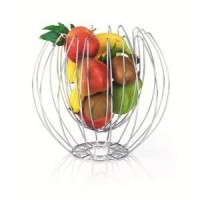 Corbeille a fruit D28