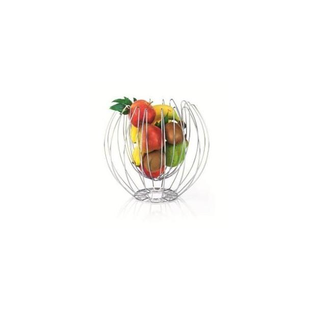 Corbeille a fruit D28