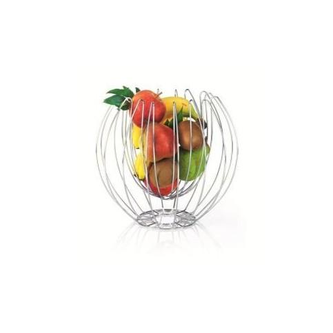Corbeille a fruit Ø28