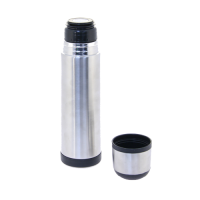 Bouteille isolante inox 0.5 L