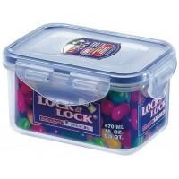 Boite hermétique Lock & Lock 350 ml