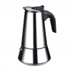 Machine à café 6 tasses
