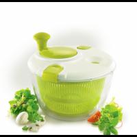 Essoreuse à salade de luxe