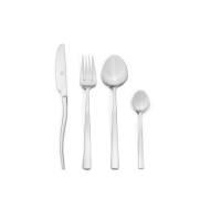 Set couverts OSLO 113 pcs