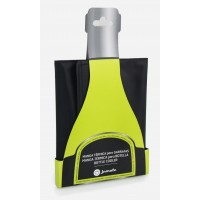 BOUTEILLE THERMIQUE SLEEVE