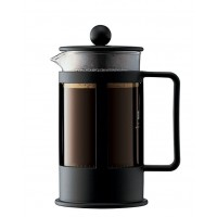 CAFETIERE MANUELLE 600ML