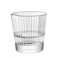 6 verres Diva 2.4.6 forme basse 37cl