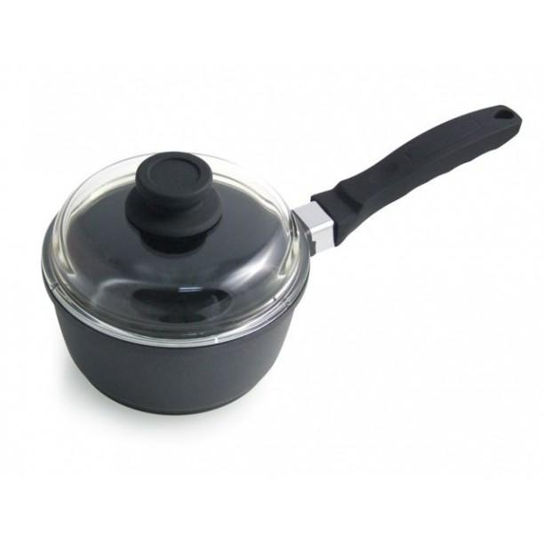 Casserole Bio Cook
