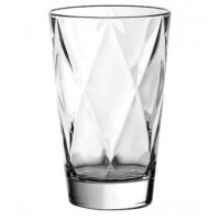 6 verres Concerto forme haute 41 cl