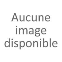 COCOTTE GRIS FONTE 20 CM PYREX