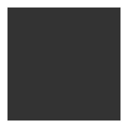 À Votre Écoute Du Lundi Au Samedi De 10 H À 19 H 30